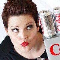 Lara Garner | Social Profile