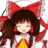 @U_Reimu_bot