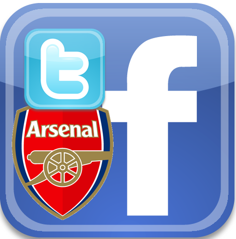 Arsenal World (FB)
