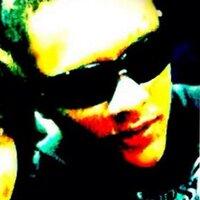 Nicholas Martinez | Social Profile
