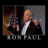 RonPaul42012 profile