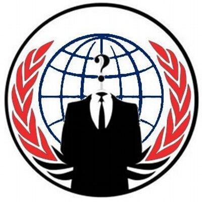 Occupy Oslo | Social Profile