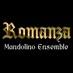 @Romanza_me