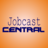 JobcastCentral