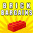 BrickBargains