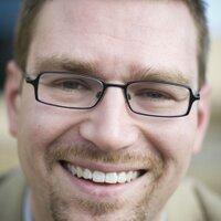 Brad Laurvick | Social Profile
