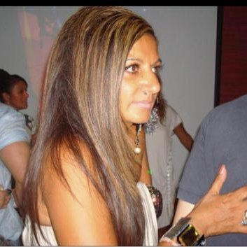 Rabia K | Social Profile