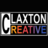 ClaxtonCreative
