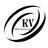 @kvwebservices