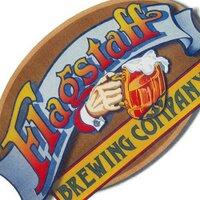 Flagstaff Brewing   Social Profile