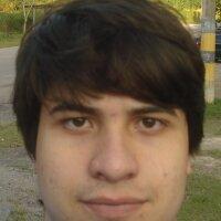 Bruno Gava Dalcin | Social Profile
