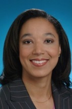 Joy Bing Fleming Social Profile