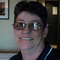 Sharon Bennett | Social Profile