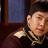 이재하(원조) | Social Profile