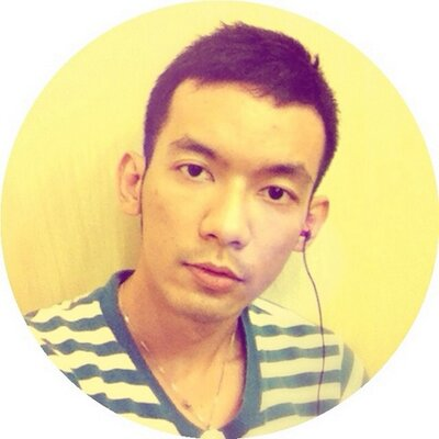 d1ckysutanto | Social Profile