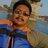 @Naveen94944