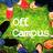 OffCampusEats profile