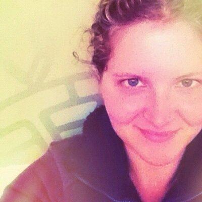 Sheri Gurock | Social Profile