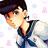 syotasuke_bot