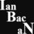 ian_bac_an