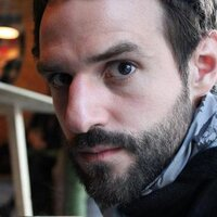 Antoine Quesnel | Social Profile