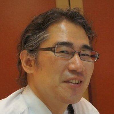 Shinji Kono | Social Profile
