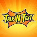Talk 'N Text Katropa