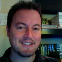 richard_lopes | Social Profile