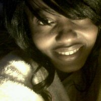 Fionah Mngomezulu   Social Profile