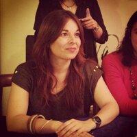 Mónica Pino | Social Profile