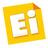 @elettronica_in