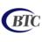 BTCNewsFeed profile