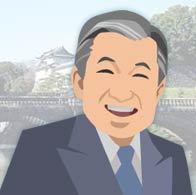 明仁(akaアッキー) Social Profile