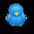 Harriet Hashtag | Social Profile