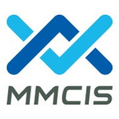 Forex mmsic forex tester 2 скачать бесплатно
