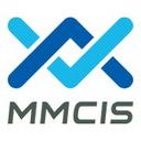 Photo of forex_mmcis's Twitter profile avatar