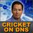 cricketondns profile