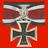 The profile image of Olt_Calius