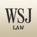 WSJ Legal News