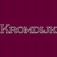 Kromdijk