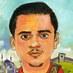 Enver Mısırlı's Twitter Profile Picture