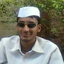Eshwar jangale (@EshwarJ) Twitter