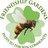 @GardensCLT