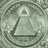 Eye of providence normal