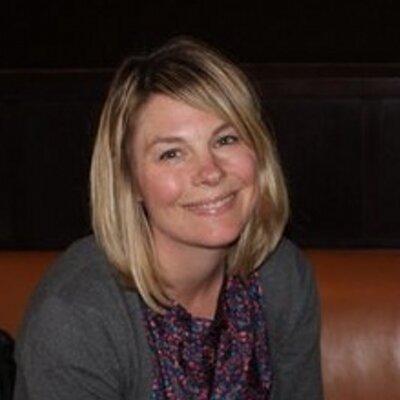 Sara Galligan | Social Profile