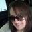 Mandy Adams Burr   Social Profile