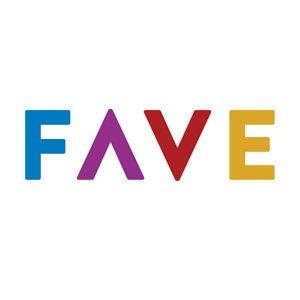 FAVE TV | Social Profile