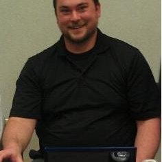 Chris Charvella   Social Profile