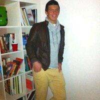 Ryan *2674B1F3 | Social Profile