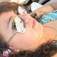 Yeka Zamora | Social Profile